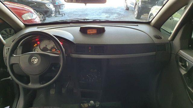 GM Meriva 1.8 , 2003 Completo - Foto 13
