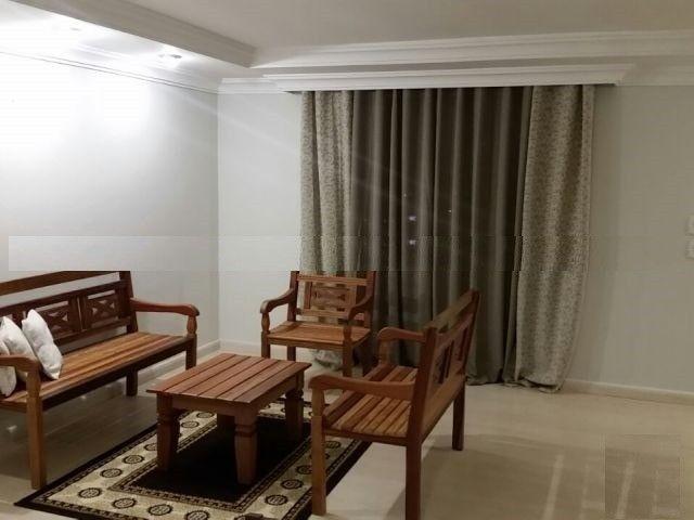 Lindo Apartamento Edifício Centenário Centro R$ 850.000 Mil ** - Foto 6