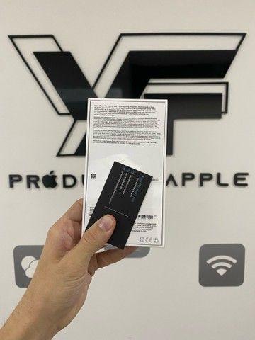 iPhone 11 Preto 64GB - Novo - Foto 2