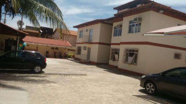 CAR#( SPA2016) Apartamento Excelente de 2 quartos próximo a Havan - Foto 12