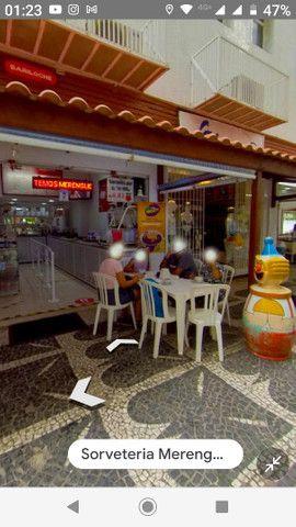 Vende-se Sorveteria Tradicional-Centro- Guarujá - Foto 5