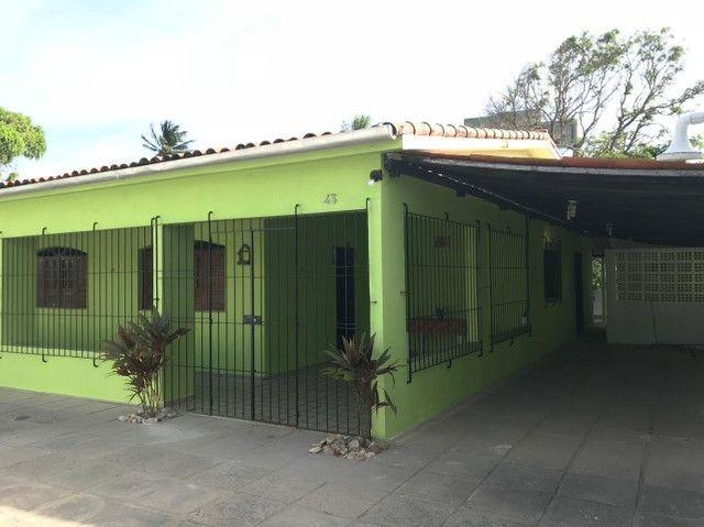 Excelente Casa a Venda em Pau Amarelo pertinho da praia - Foto 2