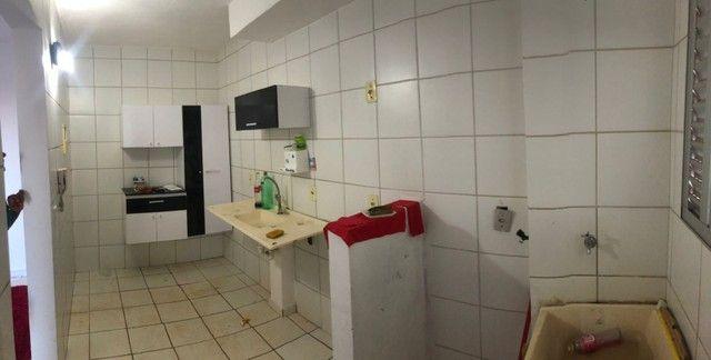 Apartamento jasmim - Foto 5