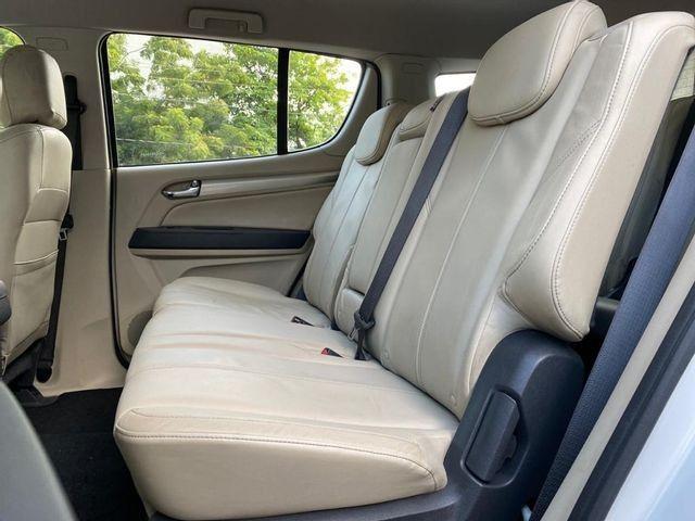GM - CHEVROLET TRAILBLAZER Chevrolet TRAILBLAZER LTZ 2.8 4x4 Diesel 7 lugares - Foto 6