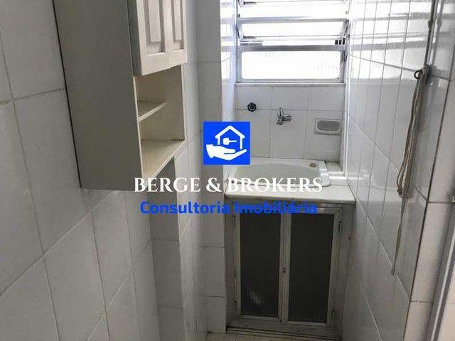 Apartamento 2 quartos à venda em Botafogo. - Foto 20
