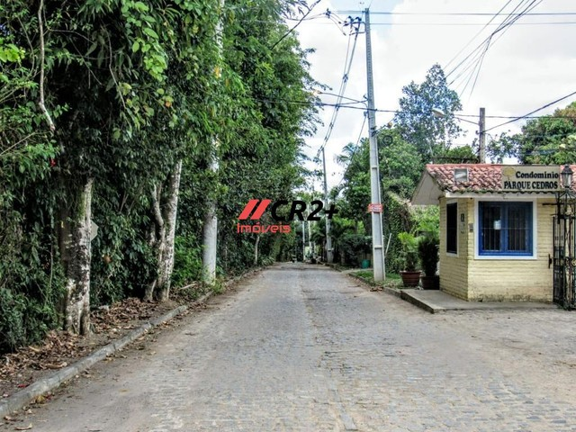 CR2+ Vende ótima casa em Aldeia 5 quartos, 1 suíte, condomínio fechado. - Foto 3