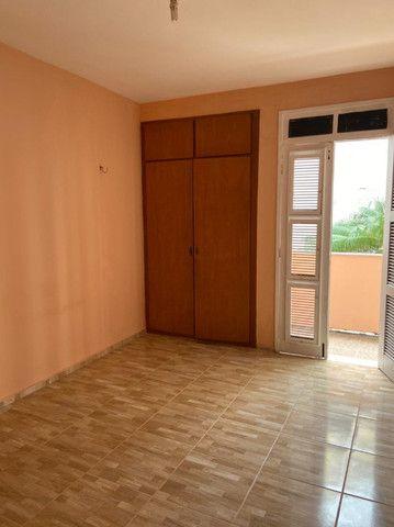 Apartamento no José Bonifácio - Foto 10