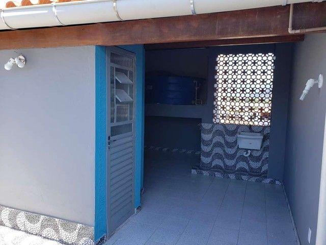 Casa 2 Quartos Curicica/Rj - Foto 16