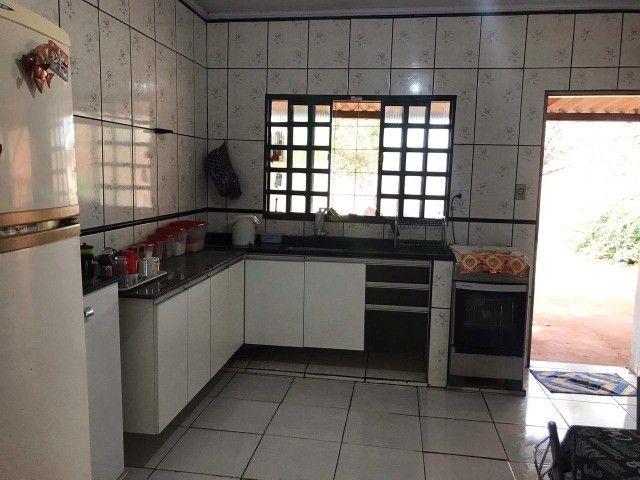 Linda Casa Guanandi com 360 m² Quintal Amplo**R$ 160.000 MIL** - Foto 9