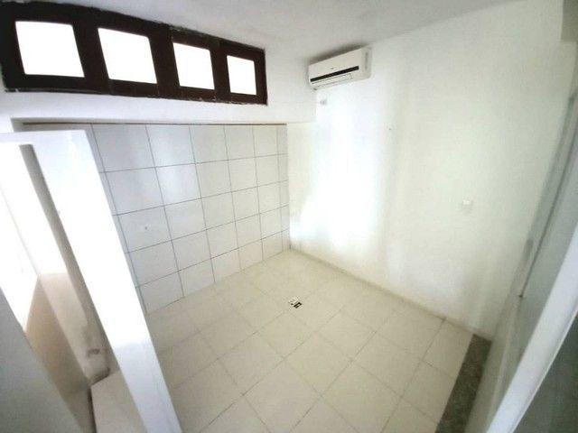 Casa com 3 dormitórios à venda por R$ 430.000,00 - Bomba do Hemetério - Recife/PE - Foto 14