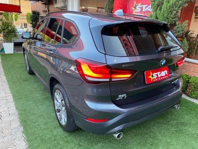 BMW X1 S20I ACTIVEFLEX 2020 STARVEICULOS - Foto 3