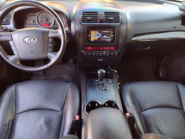 Kia Motors Mohave 3.8 V6 EX H.670 (aut) - Foto 5