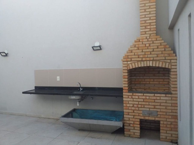 Excelente Apartamento  Cobertura no Centro Eusébio - Foto 16