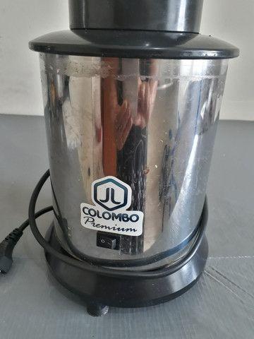 Liquidificador semi industrial  - Foto 2
