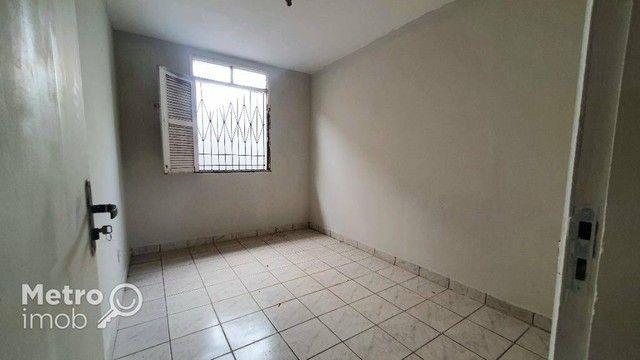 Casa de Conjunto com 3 quartos à venda, 120 m² por R$ 300.000 - Planalto Vinhais I - São L - Foto 10