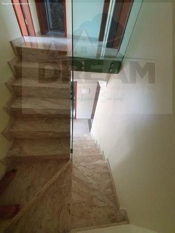 Casa para Venda em Rio das Ostras, Extensão do Bosque, 3 dormitórios, 1 suíte, 3 banheiros - Foto 15