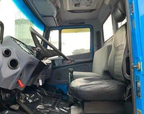 Compre seu caminhão 1620 parcelado - Foto 6