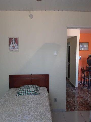 A RC+Imóveis vende uma excelente casa na Morada do Sol em Três Rios - RJ - Foto 14