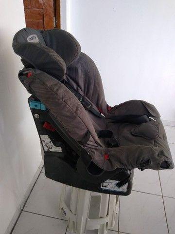 Cadeira para crianças - Foto 3