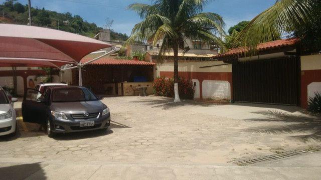 CAR#( SPA2016) Apartamento Excelente de 2 quartos próximo a Havan - Foto 17