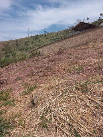 A RC+Imóveis vende um terreno com vista para as montanhas em Werneck - Paraíba do Sul - RJ - Foto 12