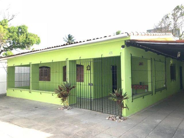 Excelente Casa a Venda em Pau Amarelo pertinho da praia - Foto 3