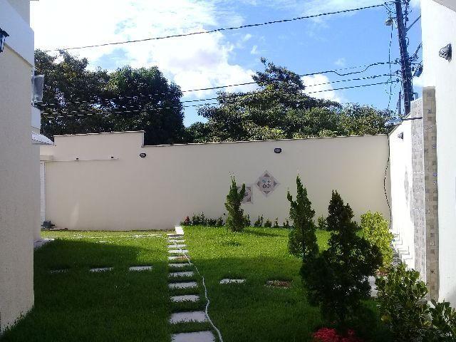 Vende-se Belíssima casa no Residencial Pinheiros - Foto 2