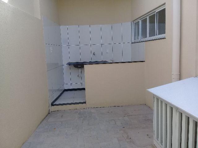 Vende-se Belíssima casa no Residencial Pinheiros - Foto 19