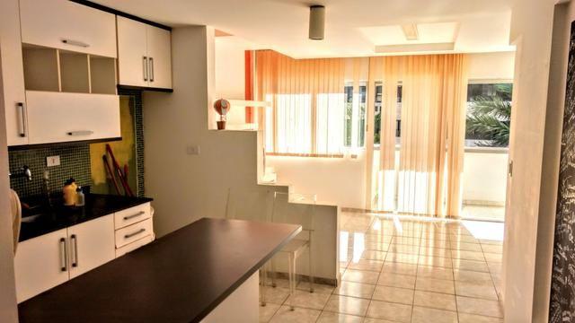 Oportunidade!!! Ed. Grenada, Quarto e sala com 56m