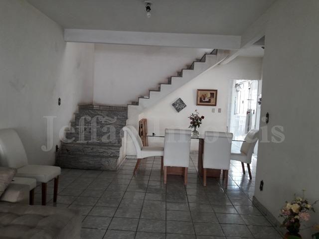 Casa Parque Independencia, Barra Mansa-RJ - Foto 6