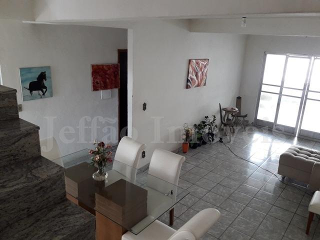 Casa Parque Independencia, Barra Mansa-RJ - Foto 2