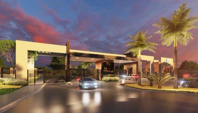 Terreno Porto Royale Residence Resort