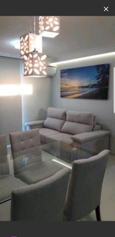 Apartamento (Direto com o proprietário)31°andar Estrela do Atlântico