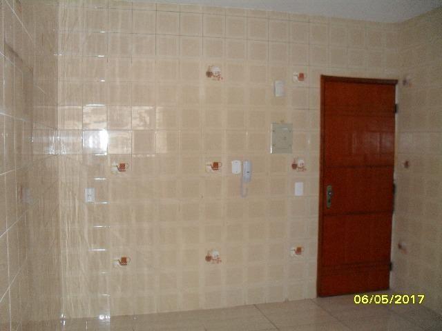 Alugo apartamento - Centro - Nova Iguaçu - RJ - Foto 13