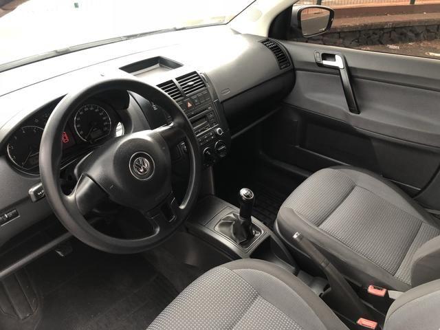 Polo Sedan 1.6 2012/2013 - Foto 5