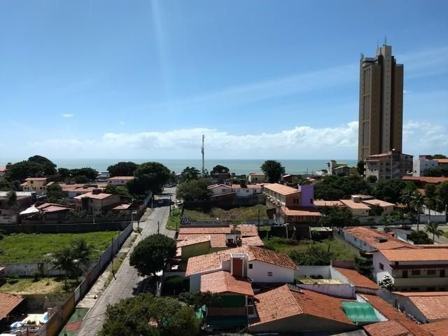 Residencial Poetas em Ponta Negra - Foto 13