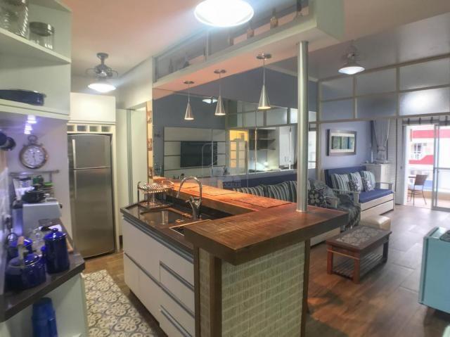 Apartamento à venda com 1 dormitórios cod:AP005072 - Foto 6