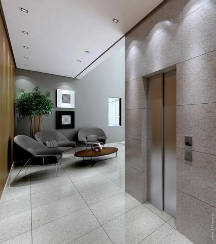 Apartamento com 4 dormitórios à venda, 153 m² por R$ 1.240.000,00 - Castelo - Belo Horizon - Foto 13