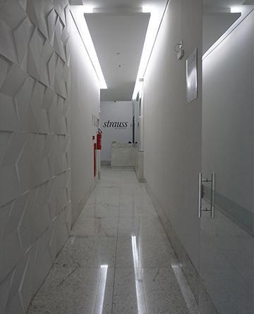 Sala bairro funcionários - Foto 8
