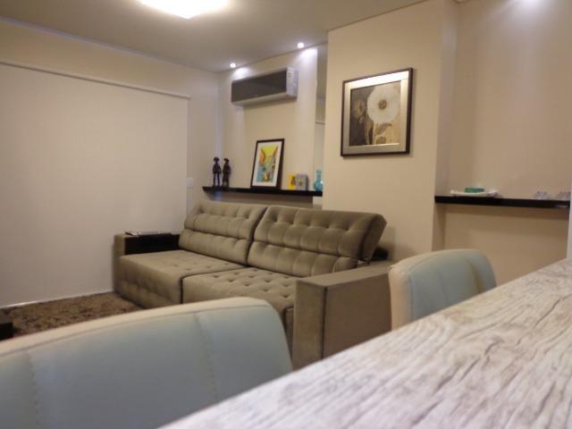 Imperdível!!! Apartamento de 2 dormitórios no Centro de Carlos Barbosa - estado de novo - Foto 8