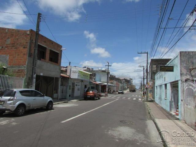Casa na rua divina pastora no centro com +-330m² - Foto 14