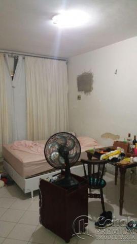 Casa no bairro salgado filho, prox. ao centro médico luiz cunha - Foto 4