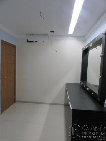 Centro empresarial oliveira leal com 68,70 m² no bairro salgado filho - Foto 6