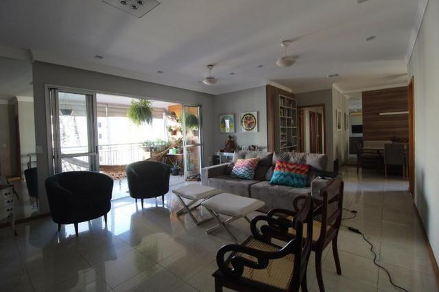 Vende-se Apartamento no Edifício Clarice Lispector, com 3 Quartos sendo 1 Suíte - Foto 10