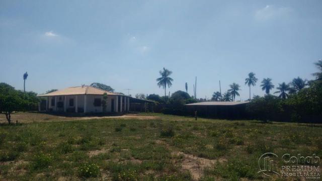 Sitio no povoado são jose - Foto 4