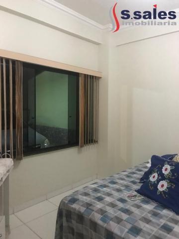 Casa à venda com 4 dormitórios em Setor habitacional vicente pires, Brasília cod:CA00315 - Foto 9