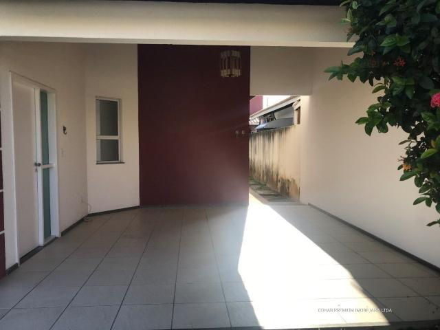 Casa no cond parque marine com 350m² - Foto 17