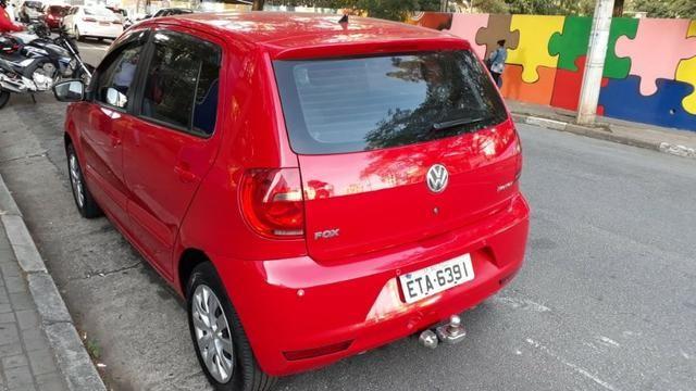 VW- Fox - Foto 6