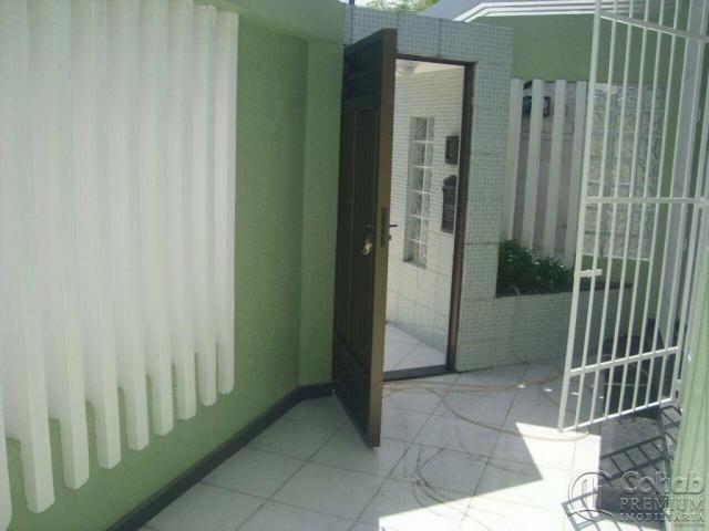 Casa no bairro inácio barbosa, próx. ao hospital primvarea - Foto 14