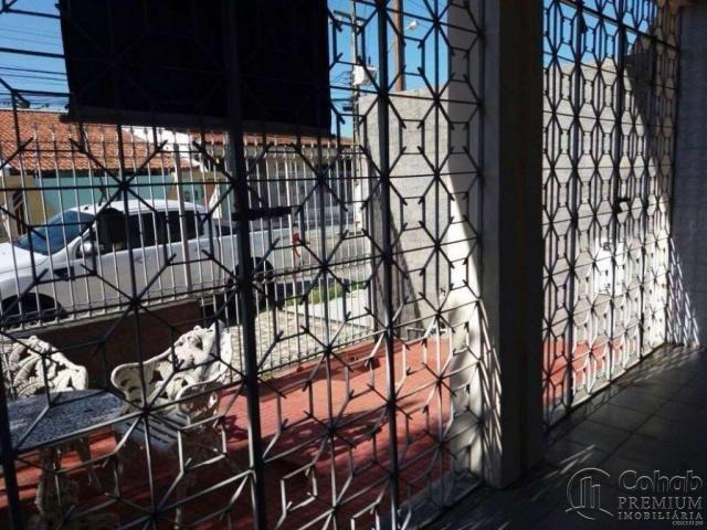 Casa no bairro suissa - Foto 4